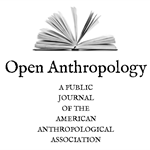 Open Anthropology 150x150